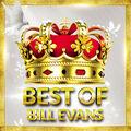 Bill Evans - Best Of Bill Evans (MP3 Album)