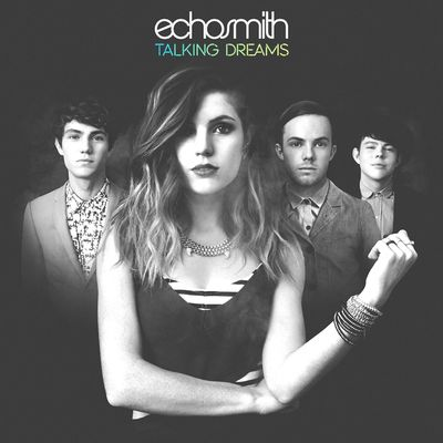 Bright - Echosmith