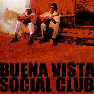 Realidad Y Fantasia - Buena Vista Social Club