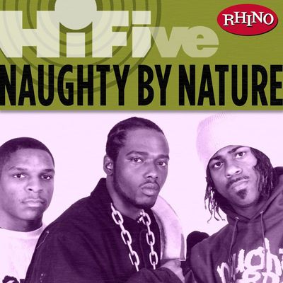 O.P.P (LP Version) - Naughty by Nature