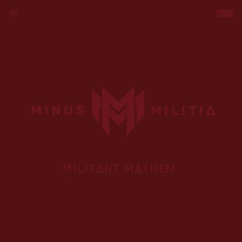 Militant Mayhem