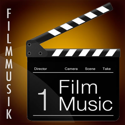 Life Is Beautiful - Filmmusik