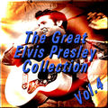 The Great Elvis Presley Collection, Vol. 4