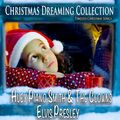 Christmas Dreaming Collection (A Timeless Christmas Songs)
