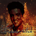 The Christmas Album: The Best of Xmas Songs from Elvis