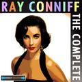 The Complete Conniff