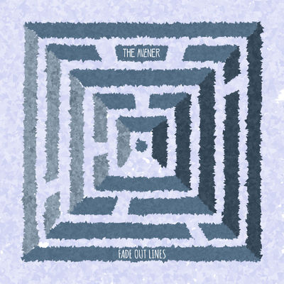 Fade Out Lines (The Avener Rework) - The Avener & Phoebe Killdeer