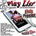 Play List Elvis Presley