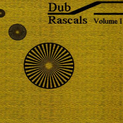 Sizzled Dub - Spiral Soundsystem