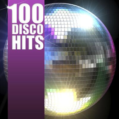 Boogie Down - Eddie Kendricks