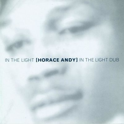Dub There - Horace Andy