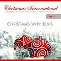 Christmas International, Vol. 3