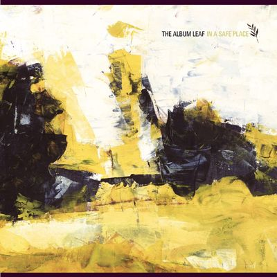 Twentytwofourteen - The Album Leaf