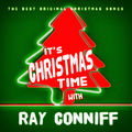 It's Christmas Time with Ray Conniff