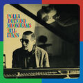 Polka Dots & Moonbeams (Bonus Track Version)