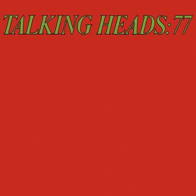 Psycho Killer (2005 Remastered Version) - Talking Heads