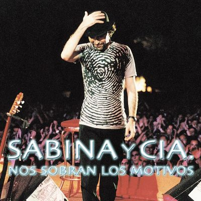 19 Dias y 500 Noches (En Directo) - Joaquín Sabina