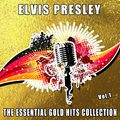 The Essential Gold Hits Collection, Vol. 1