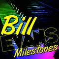 Milestones (Live)
