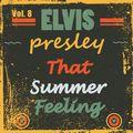 That Summer Feeling Vol. 8