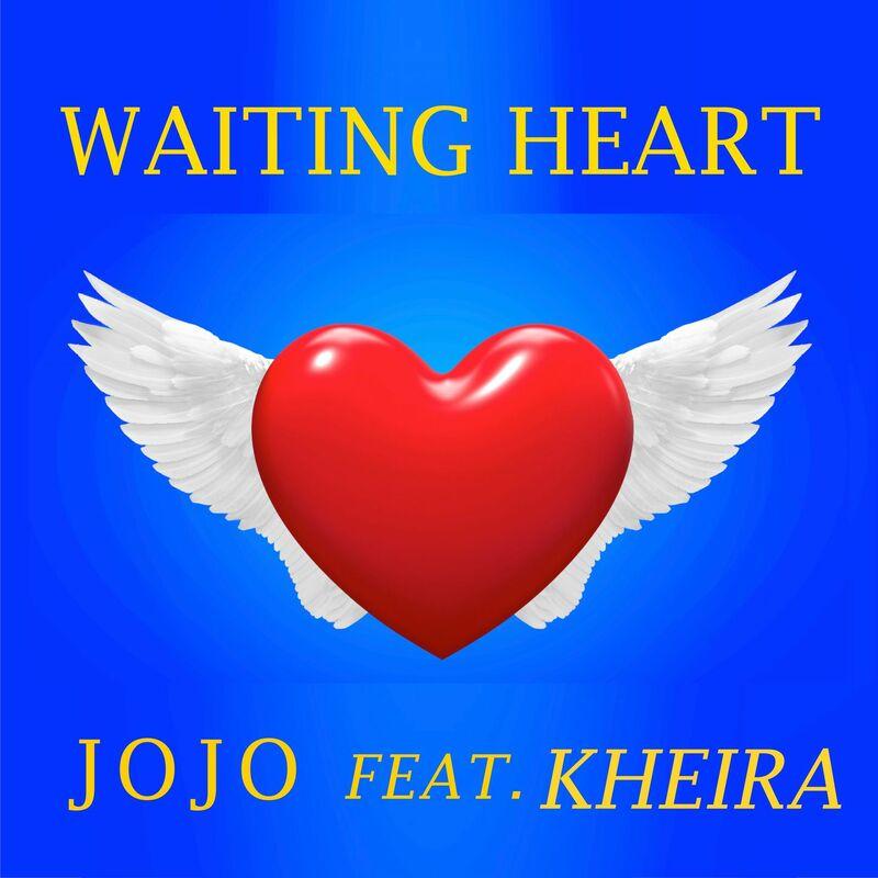 Waiting Heart