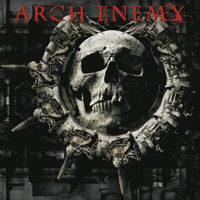 Nemesis - Arch Enemy