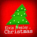 Elvis Presley in Christmas