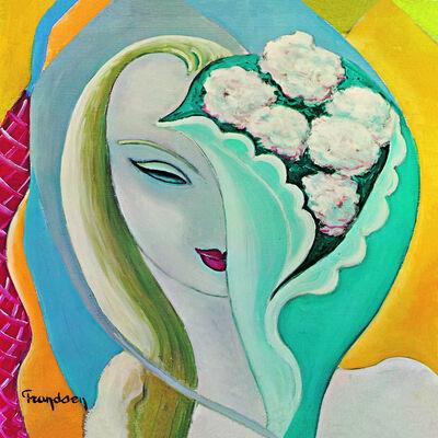 Layla (40th Anniversary Version / 2010 Remastered) - Derek & The Dominos