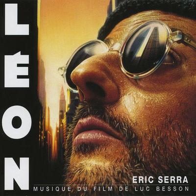 She Is Dead - Eric Serra