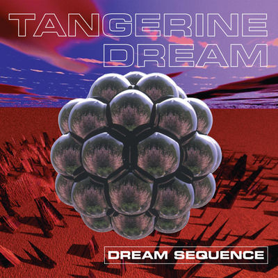 Love On A Real Train - Tangerine Dream