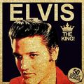 The King!