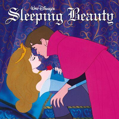Main Title / Once Upon A Dream / Prologue - Chorus - Sleeping Beauty