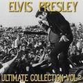 Elvis Presley, Vol. 2