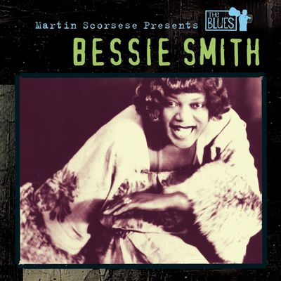 'Tain't Nobody's Bizness If I Do - Bessie Smith