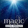 Magic (Remastered)