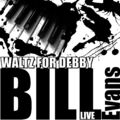 Waltz for Debby (Live)