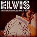 Elvis: International No. 1 Hits