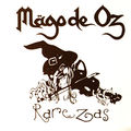 Pochette de l'album Rare Zds