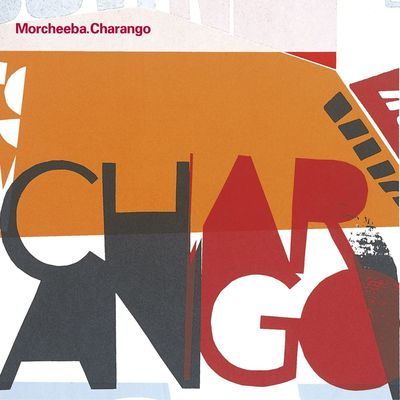 Women Lose Weight (Feat: Slick Rick) - Morcheeba
