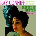 Concert In Rhythm Volume 2