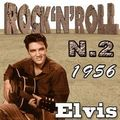 Elvis Rock'n'Roll, Vol. 2