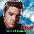Elvis - The 61 Collection