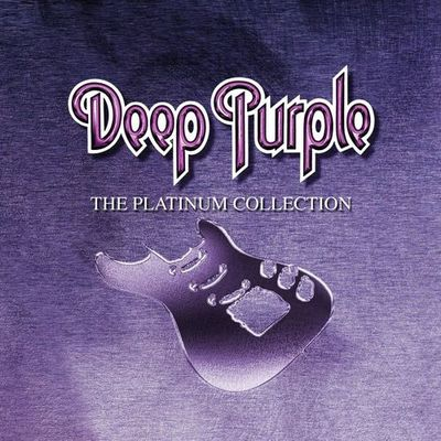 Hush (1998 Remastered Version) - Deep Purple