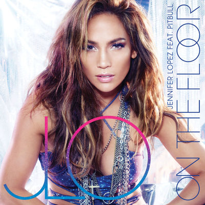 On The Floor - Jennifer Lopez