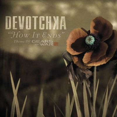 How It Ends - DeVotchKa