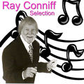 Ray Conniff Selection