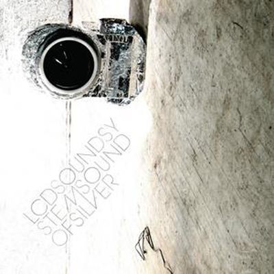 North American Scum - LCD Soundsystem