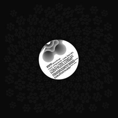 Time Bandit (Hideo Kobayashi Dub Mix) - Nick Chacona