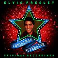Christmas Superstar
