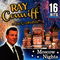 Ray Conniff & Orchestra. Moscow Nights 16 Hits
